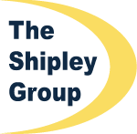 The Shipley Group - Victoria Notary Services