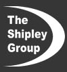 The Shipley Group - Victoria Notary Public and Shipley Enterprises Ltd